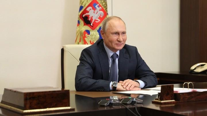 Ждут Путина: Губернатор Челябинской области и другие чиновники ушли на самоизоляцию