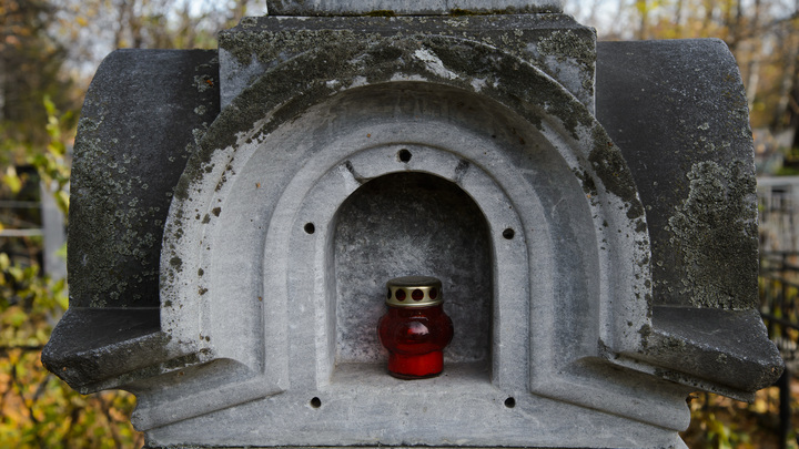 Жена нашла всего в крови: В Москве при странных обстоятельствах погиб известный комик