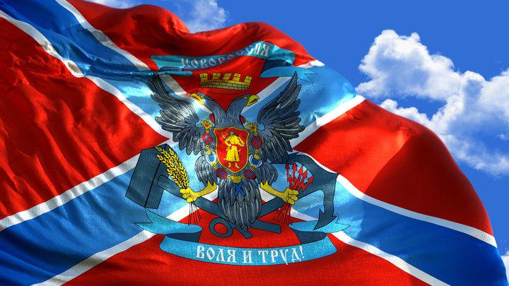 Каждый новый день войны сокращает русское население Донбасса