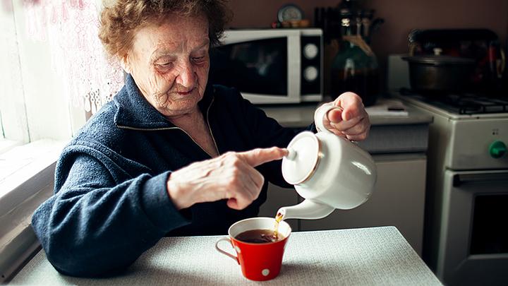 Ударит по самым бедным и пожилым. 700% прибыли продавцов – и Россия без дешёвого чая