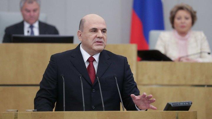 Тянуть не стоит. Мишустин направил в регионы 5 млрд рублей на лекарства от коронавируса