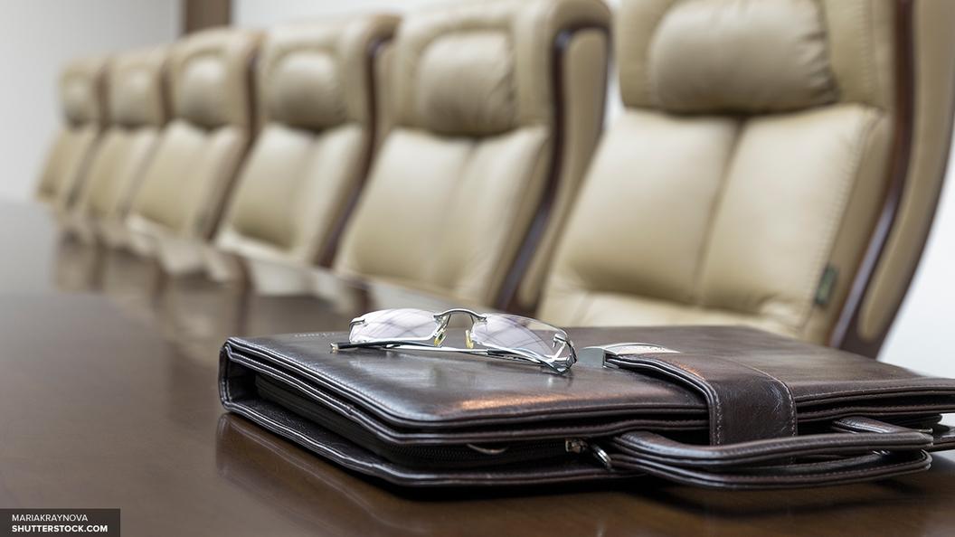 Минтранс Новосибирской области возглавил старый-новый начальник