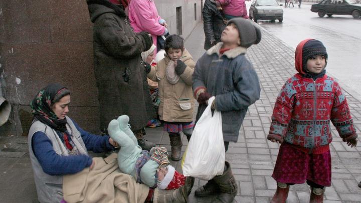 Бороться за звание Человек года по версии Time будут дети нелегальных мигрантов