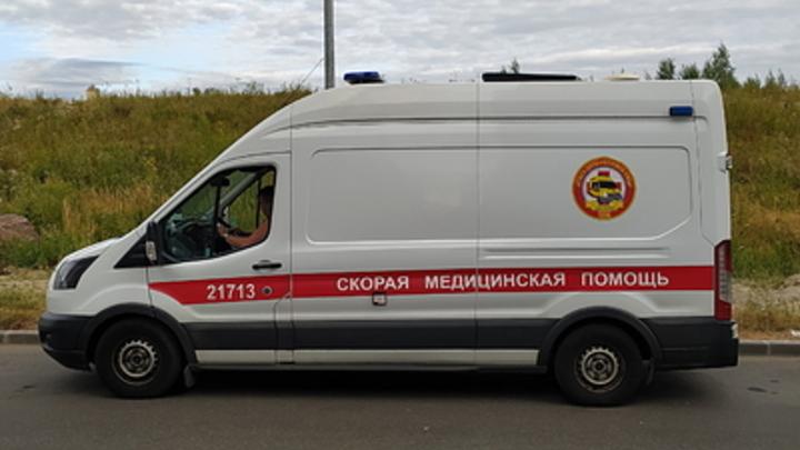 Умер еще один белорус, отравившийся алкоголем в Карелии