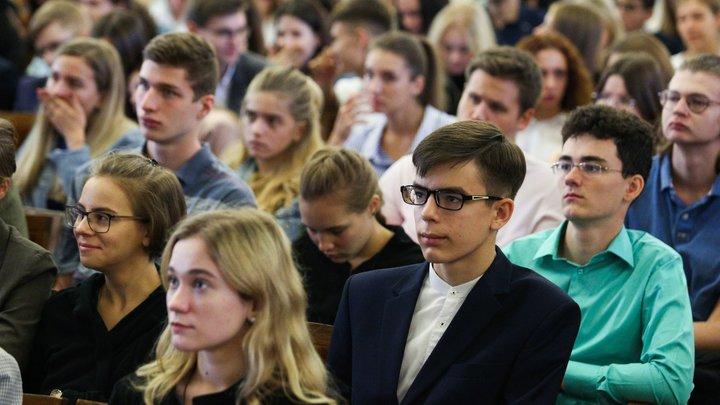 260 тысяч в год: вузы Челябинска опубликовали новые цены на обучение