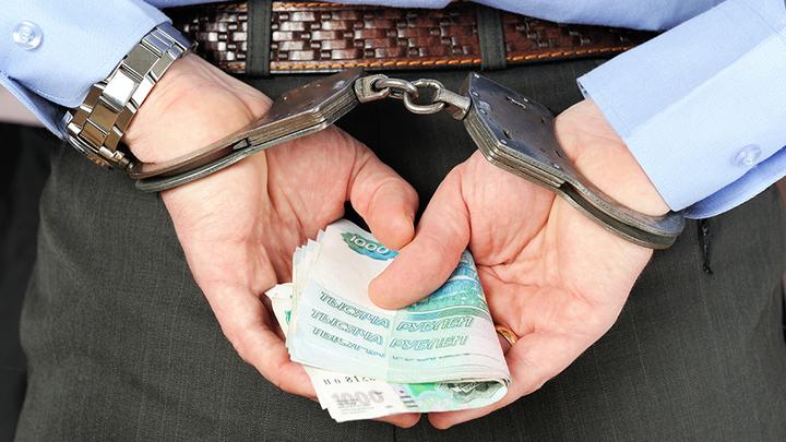 Новый 37-й: нужны ли репрессии против взяточников?