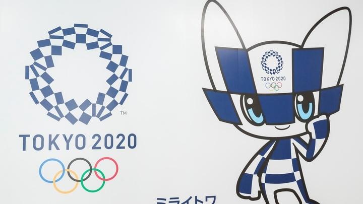 Александр Лукашенко поговорил с сыном о результатах Олимпиады