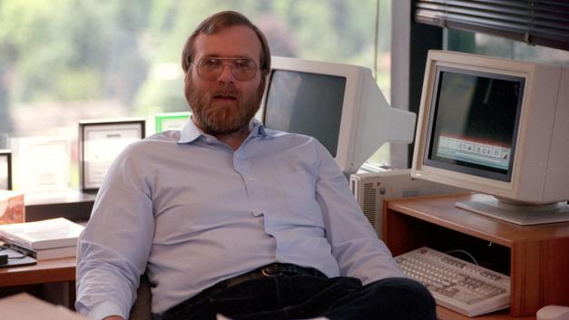 Сооснователь Microsoft второй раз не смог победить рак