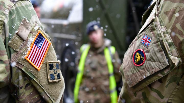 Эффективность колоссальная: Сатановский предсказал хреновине НАТО скорый конец из-за коронавируса