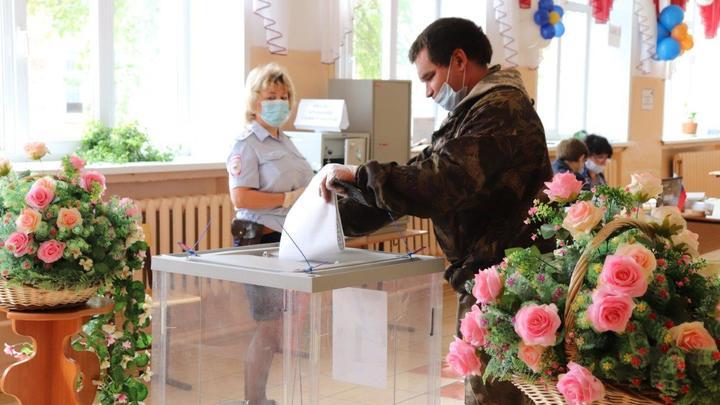Эксперты оценили возможное влияние выборов в Госдуму на Новосибирскую область