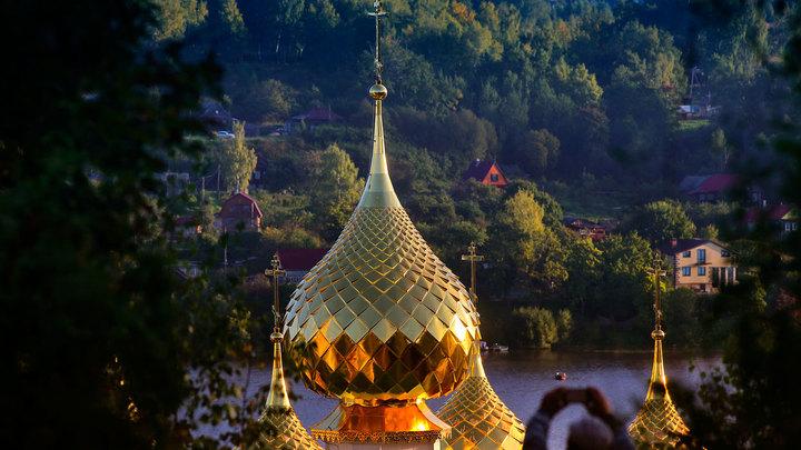 Православный календарь на 28 сентября