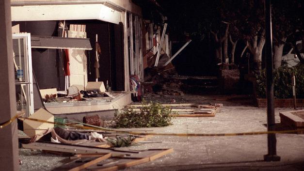 Во время землетрясения в Японии получили ранения более 300 человек