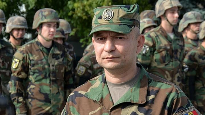 Возмутительно: Москва нашла слова, чтобы описать действия молдавских пограничников