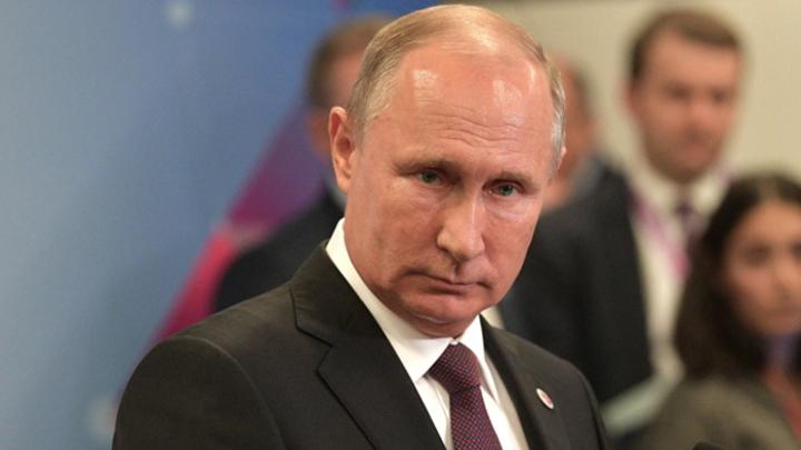 Разъяснил по-пацански: «Сокурсник Путина» рассказал украинцам «правду» о российском президенте