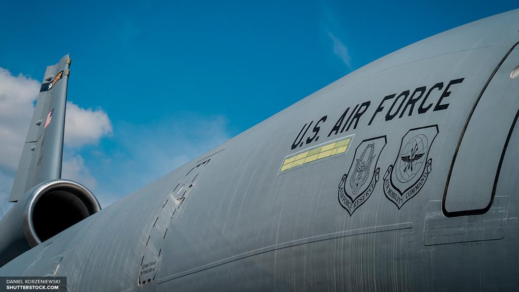 Пентагон бросит вбой десантников стактическими айфонами