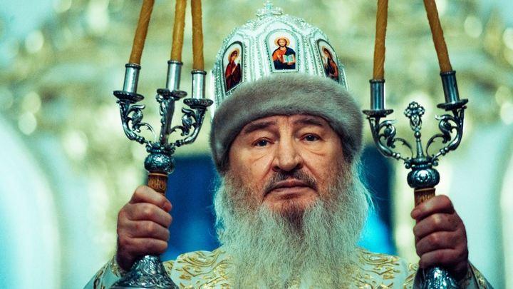 Бесстрашный архипастырь: Митрополит Феофан (Ашурков) при жизни успел стать легендой