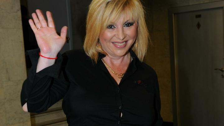 Была Легкоступова, стала Левченко: Стало известно, почему певицу госпитализировали с чужой фамилией