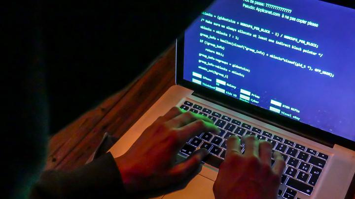 Сайт телеканала Царьград подвергся DDoS-атаке