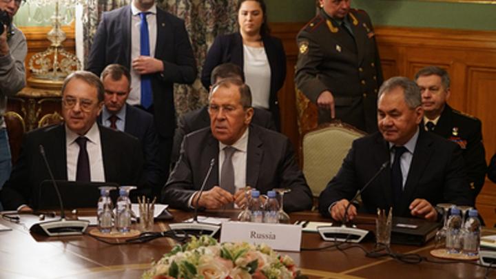 Не только Шойгу и Лавров: Политолог Марков предложил ещё двух бойцов для правительства Мишустина