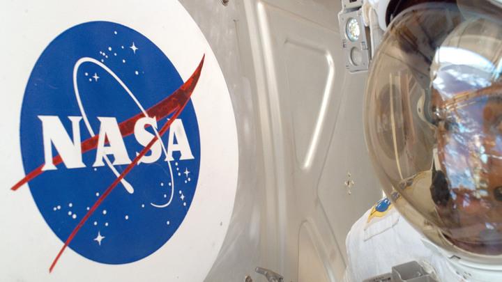 Илон Маск подвёл: Рвущиеся в космос США не сумели распрощаться с Россией