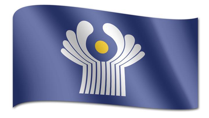 Армянские молодежные проекты были признаны одними из лучших на конкурсе СНГ