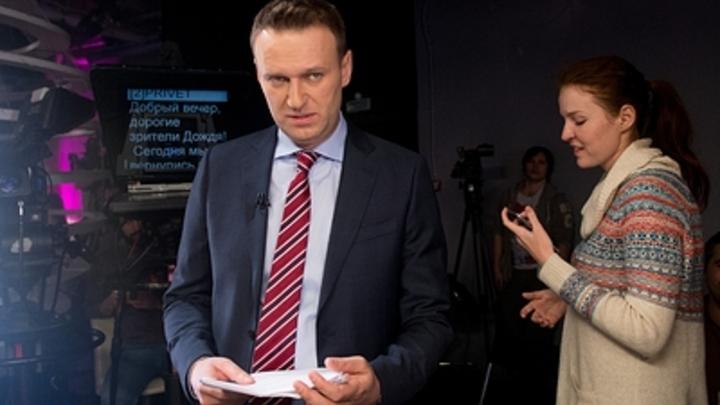 Врачи отказались рисковать жизнью Навального. Оппозиция в гневе