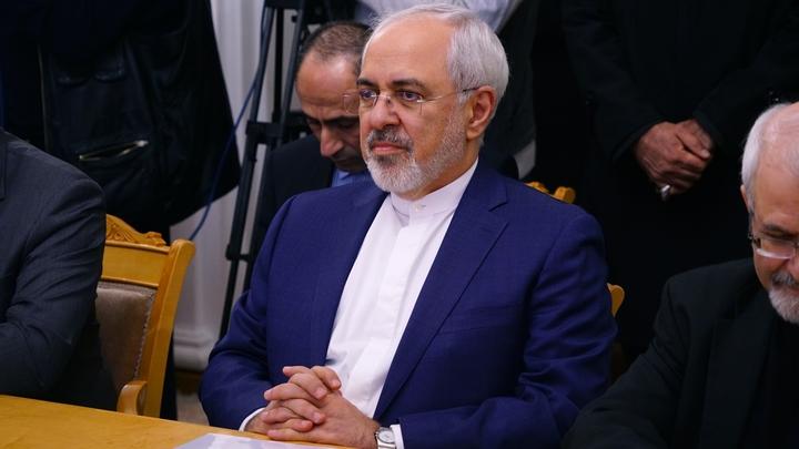 Будет неприятно: Иран прямо сказал, чем рискуют США в случае саботажа ядерной сделки