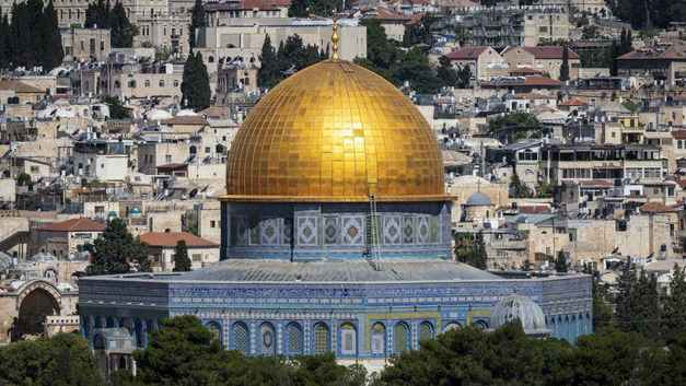 Российский МИД щелкнул Израиль по носу