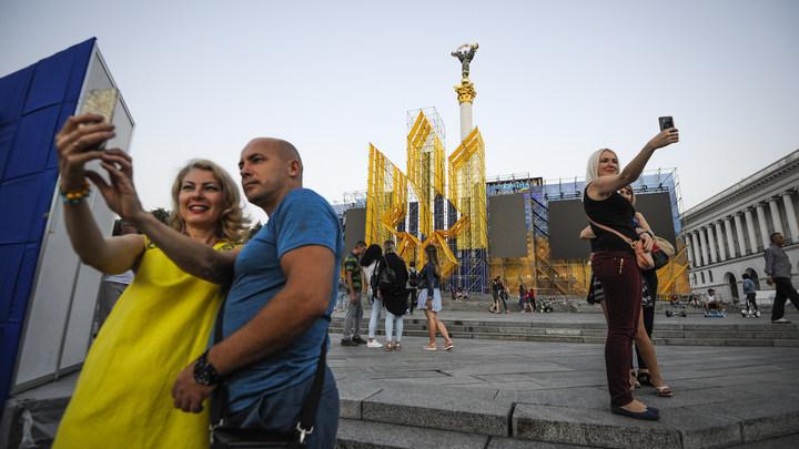 В Афганистане безопаснее, чем на Украине: Эксперты составили рейтинг неблагоприятных для туризма стран