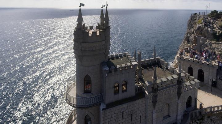 У нас встречное предложение к Британии: В Крыму ответили на призыв британского посла вернуть полуостров Украине