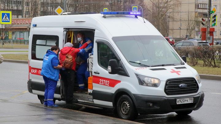 Ситуаций, когда пришёл - и умер от онкологии, не бывает: Белгородская чиновница посоветовала больным раком потерпеть и не паниковать