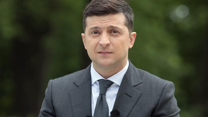 Донбасс наконец разминируют: Украина, Россия и ОБСЕ достигли новых договорённостей
