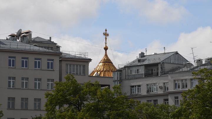 Призывала сносить кресты на Урале. Башкирской активисткой заинтересовались в прокуратуре