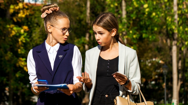 Летом в  Подмосковье временную работу смогут найти 23 тысячи подростков