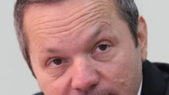 """От совладельца самарского мусорного оператора """"ЭкоСтройРесурс"""" требуют полтора миллиона рублей"""