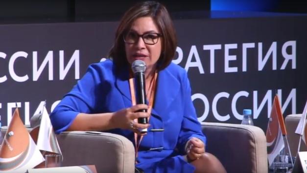Представитель Эквадора: Частный сектор приносит стране больше пользы, чем чиновники