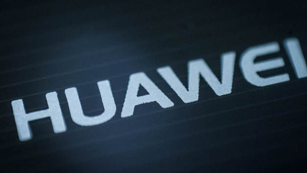 Samsung проиграл российский рынок Huawei