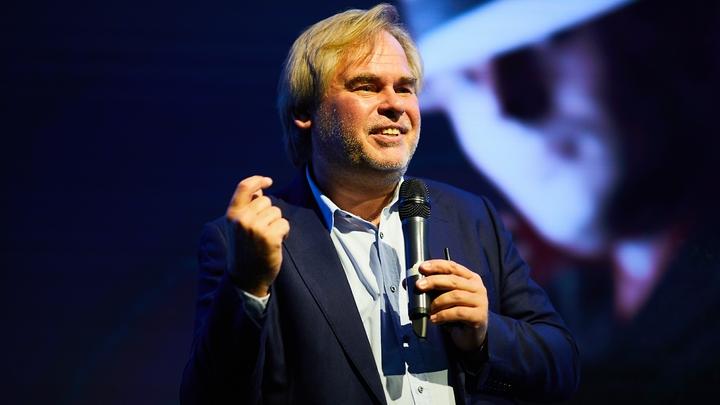 Евгений Касперский рассказал, как система электронного голосования справилась с кибератаками