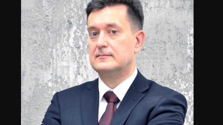 Эксперт о задержании ИГИЛ: Россия подтвердила статус самой безопасной в Европе страны