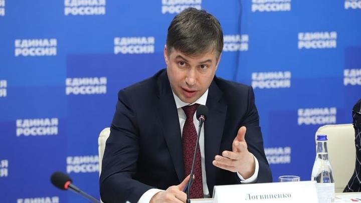 Сити-менеджер Ростова в прошлом году заработал на 4 млн рублей больше президента России