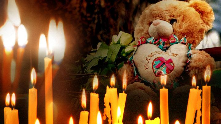 Что людям горе, то нелюдям радость: Реакция украинских соцсетей на трагедию в Кемерове