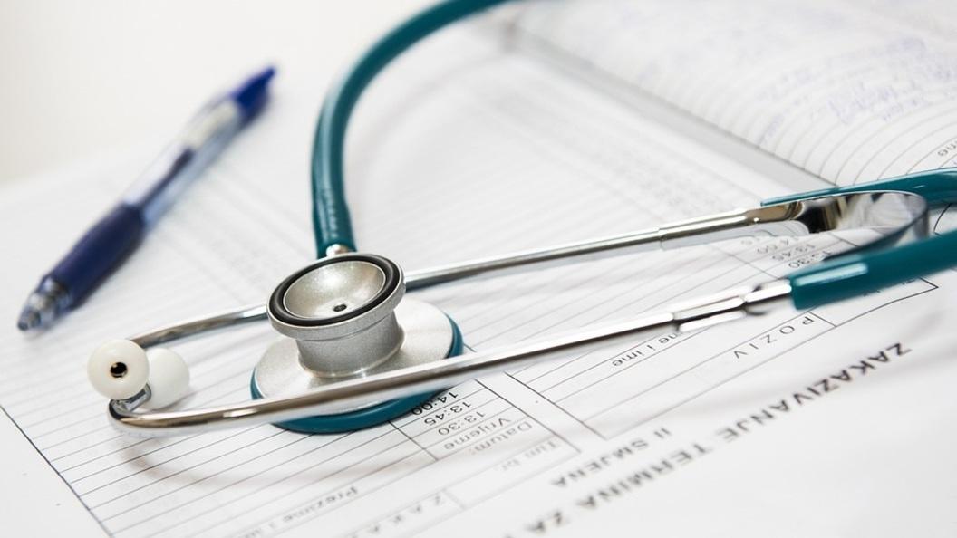Хирург-онколог рассказал о лечении самого смертоносного рака в России