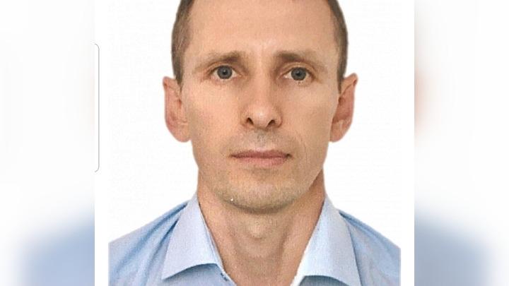В Сочи нашли нового главу департамента архитектуры вместо пойманного на взятке Сергея Добромыслова