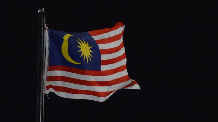 Сорос и МВФ в ярости: Отец «малайзийского чуда» вернулся во власть