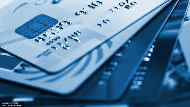 Госдума ответила Украине на санкции в отношении банков ограничением денежных переводов