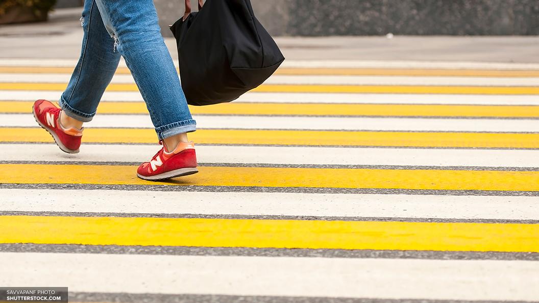 Госдума одобряет: Штраф за непропуск велосипедистов могут поднять почти вдвое
