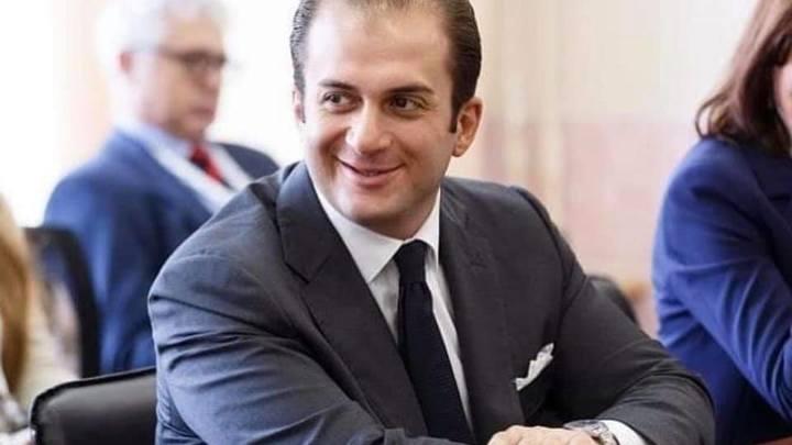 Московский армянин единогласно избран в руководящий состав Комитета экспертов ООН