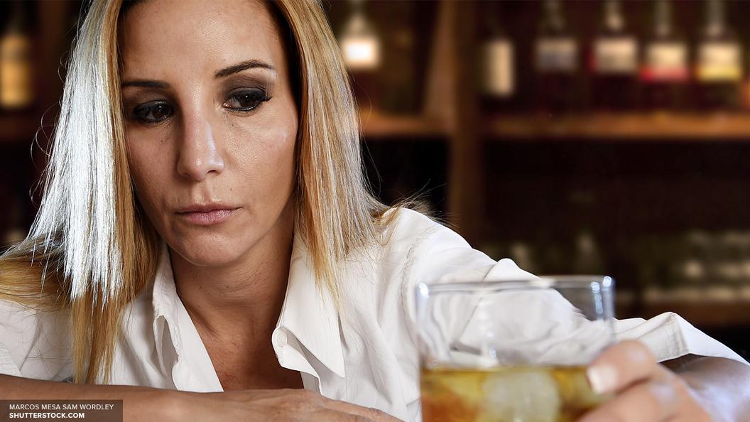 Замена сладкой воды напитьевую понижает риск ожирения на20%