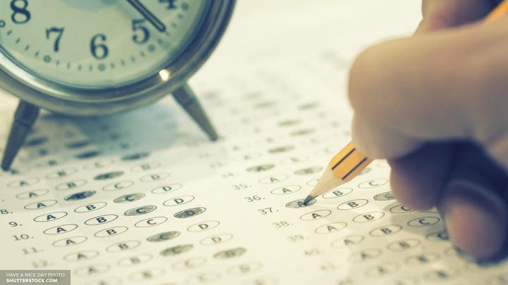 ЕГЭ по обществознанию стал самым массовым экзаменом по выбору в России
