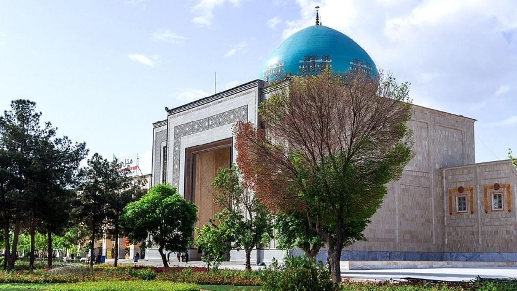 Сводки из Тегерана: В серии терактов погибли 12 человек, почти 40 пострадали